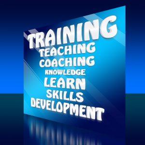 business-coaching-skills